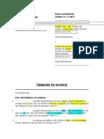 guide_faire_demande_divorce_modele