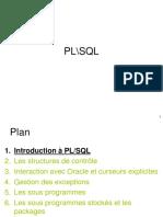 PLSQL1_z_Introduction a PLSQL_modif_zZ.pdf