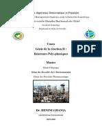 Genie-de-la-réaction-II-Téacteur-poly-phasique.pdf