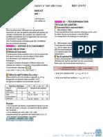 avancement-dune-reaction-technique--2011-2012(fradi-2).pdf