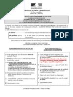 Dossier_de_mariage.pdf