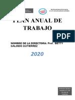 PAT- 277-3 de Ayapampa.docx