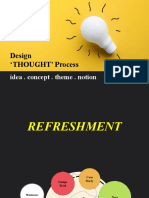 Design Thought Process.pptx