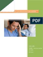2 Manual 6581 Gestão Do Stress Profissional Em Saúde