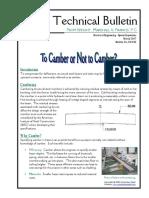 28-ToCamberorNottoCamber.pdf