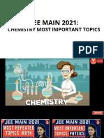 _JEE+MAIN+2021_+CHEMISTRY+MOST+IMPORTANT+TOPICS.pdf