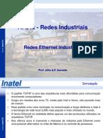 6-Ethernet industrial_17987 (1)