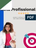 Ferramenta_IKIGAI_RPV.pdf