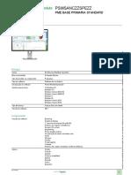 EcoStruxure™ Power Monitoring Expert_PSWSANCZZSPEZZ