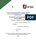 flujo de caja .pdf