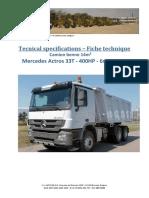 Transautomobile-1440-FB-584475