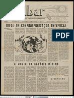 dealbar 7