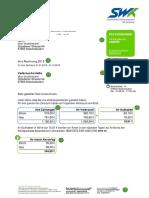 swk-stadtwerke-kaiserslautern-musterrechnung-strom-gas-de-2019.pdf