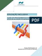 Guião-de-procedimentos-internos_Apoio-abordagem-universal_EQUIPA-MULTIDISCIPLINAR_AEB