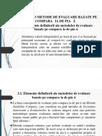 Curs evaluarea proprietatilor 1.pdf