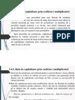Curs evaluarea proprietatilor 7.pdf