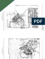 Fort Douglas Map (1942)
