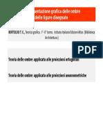 teoria-delle-ombre-2015-16-x-studenti.pdf