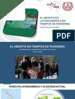 aborto en tiempo de pandemia.pdf