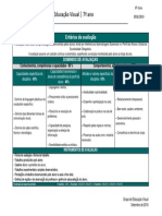 DE - EV - 7. ano - Critrios de avaliao - 20182019.pdf