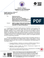 DTFC-Memo_82_Mental-Health-and-Psychosocial-Support-Services-for-Learners-Parents-and-DepEd-Personnel-and-Printing-of-MHPSS-Materials_2020804_Final