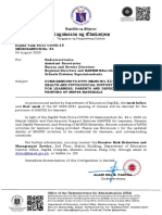 DTFC-Memo_84_Corrigendum-to-DTFC-Memo-No.-82-S.-2020-on-Mental-Health-and-Psychosocial-Support-Services-MHPSS-for-Learners-Parends-and-DepEd-Personnel-and-Printing-of-MHPSS-Mater