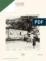 Cahiers MNAM Magiciens de la terre (+cover).pdf