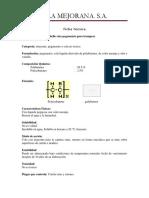 GARDENCOL.pdf