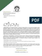 Moskofin® cik.pdf