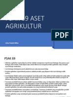 PSAK 69 Aset Agrikultur_concise