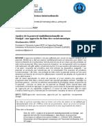 104-_M-SENE.pdf