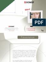 interieur_Brochure_Somef_bpt2016
