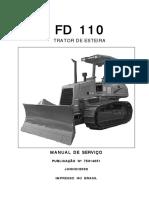 FD00_APRES88