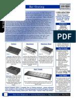 Bar Grating-pg2-45
