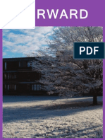 Forward 2011testforweb