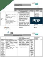 Planificação OT, 6º ano, 2020,21.doc