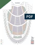 pianta_sala_teatro_regio_2015_concerti