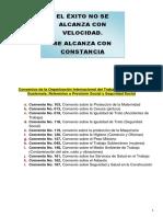 Convenios Prevision y Seguridad Social (1)