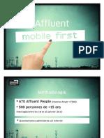 02.11 Etude CSP+ Mobile