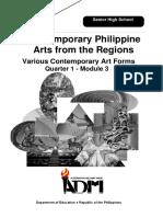 module-3-Qtr.-1-contemporary-art-final