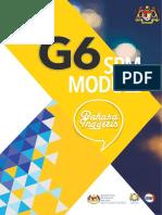 MODULE G6 JPNJ.pdf
