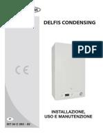 56_IST DELFIS CONDENSING IT.pdf