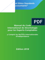 Manuel-du-Code-International-de-Deontologie-pour-les-Experts-Comptables-y-Compris-les-Normes-Internationales-dIndependance-Edition-2018.pdf