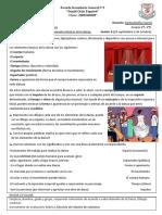 2°I-D_ARTES-DANZA_S6
