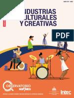 Boletin_22_-_Industrias_Culturales_y_Creativas.pdf