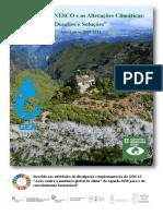 CARTAZ-2020-2021 (1).pdf