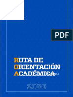 ROA ACTV FORM 4