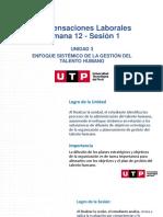 S12.s1 - Compensaciones Laborales.pdf