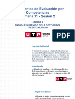 S11.s2 - Herramientas de evaluación por competencias (1).pdf