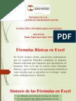FUNCIONES EN MICROSOFT EXCEL.pptx